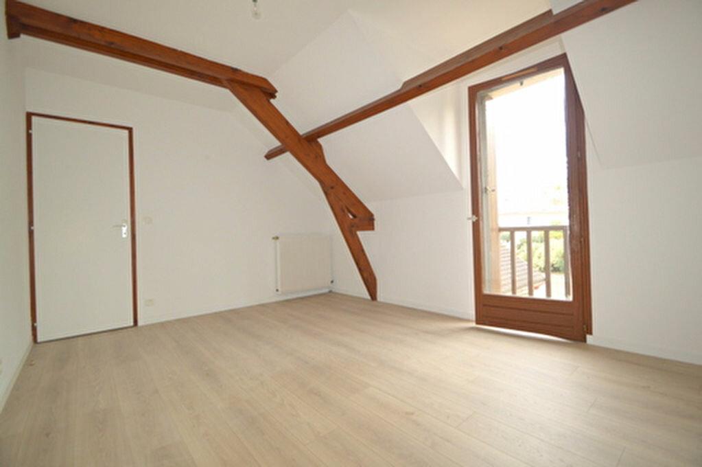 Maison à louer 4 95.57m2 à Jurançon vignette-9
