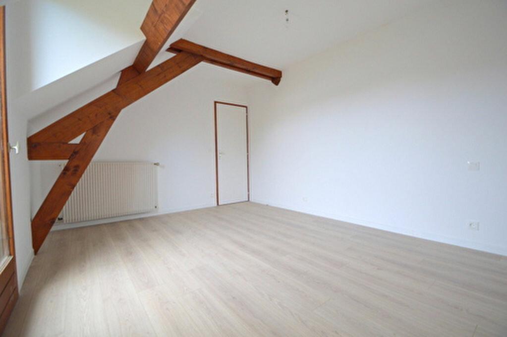 Maison à louer 4 95.57m2 à Jurançon vignette-10