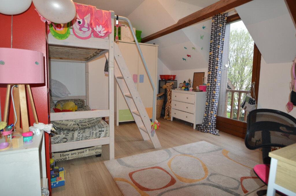 Maison à louer 4 95.57m2 à Jurançon vignette-12
