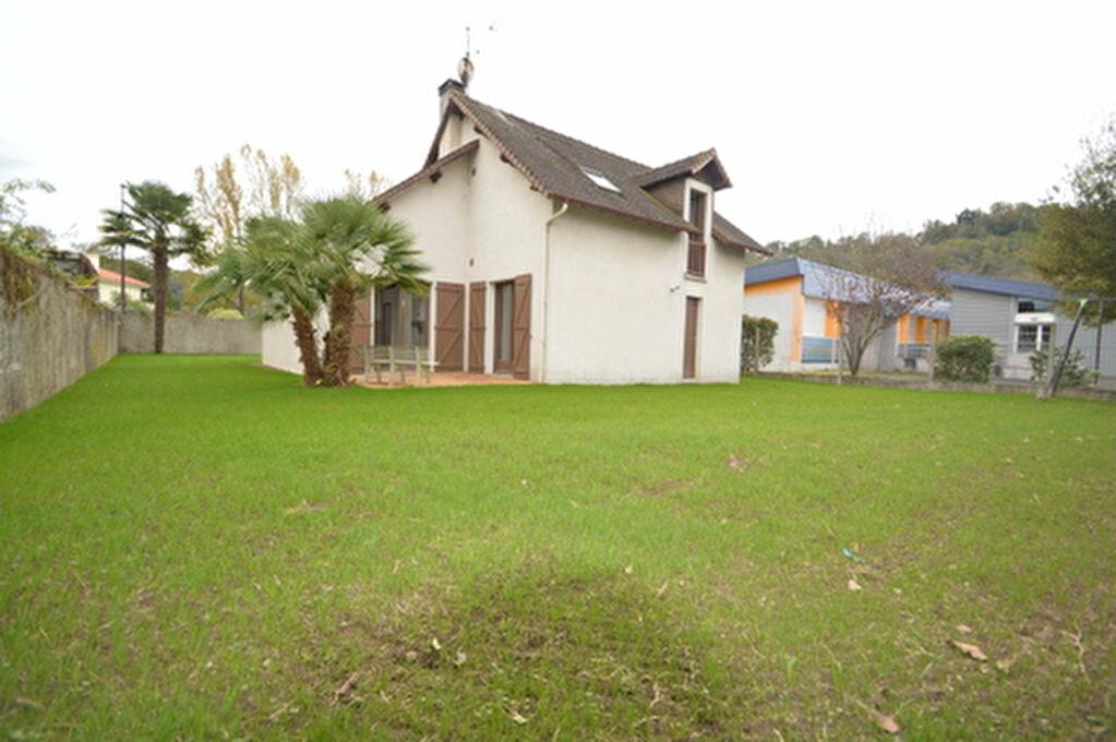 Maison à louer 4 95.57m2 à Jurançon vignette-13