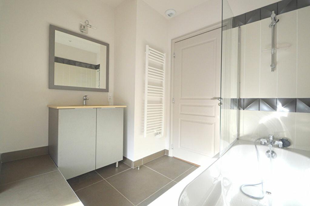 Appartement à louer 3 55.09m2 à Pau vignette-4