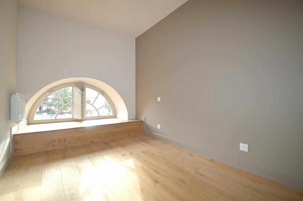 Appartement à louer 3 55.09m2 à Pau vignette-6