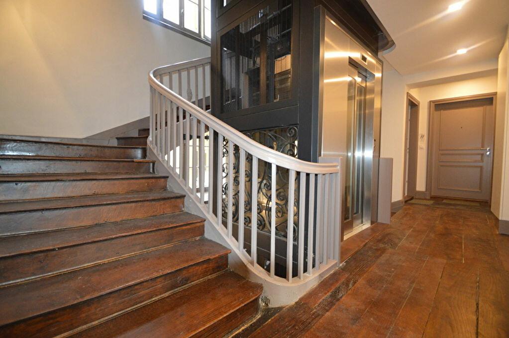 Appartement à louer 3 55.09m2 à Pau vignette-7