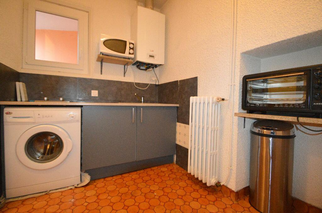 Appartement à louer 1 35m2 à Pau vignette-3