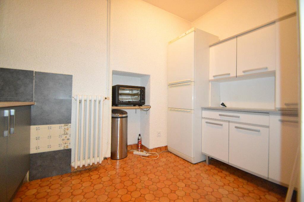 Appartement à louer 1 35m2 à Pau vignette-4
