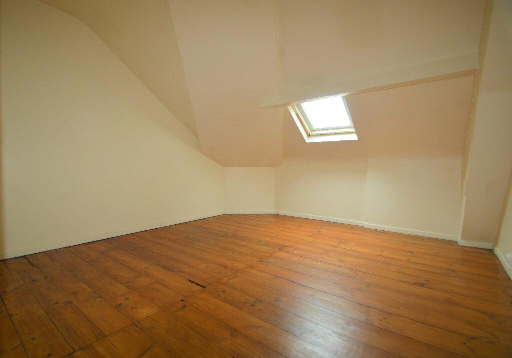 Appartement à louer 2 44.99m2 à Pau vignette-3