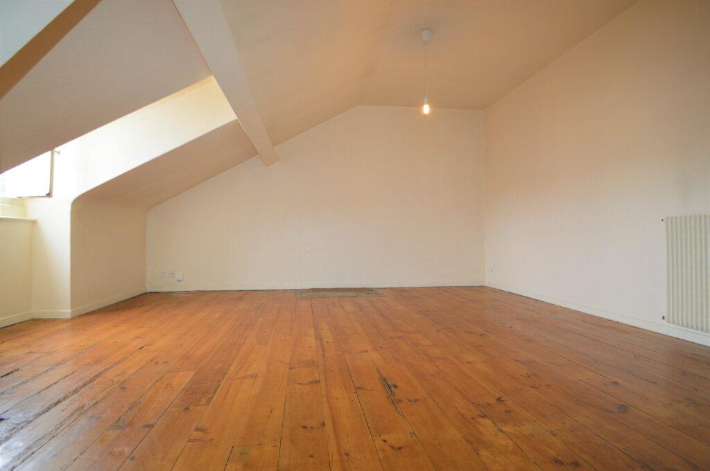 Appartement à louer 2 44.99m2 à Pau vignette-4