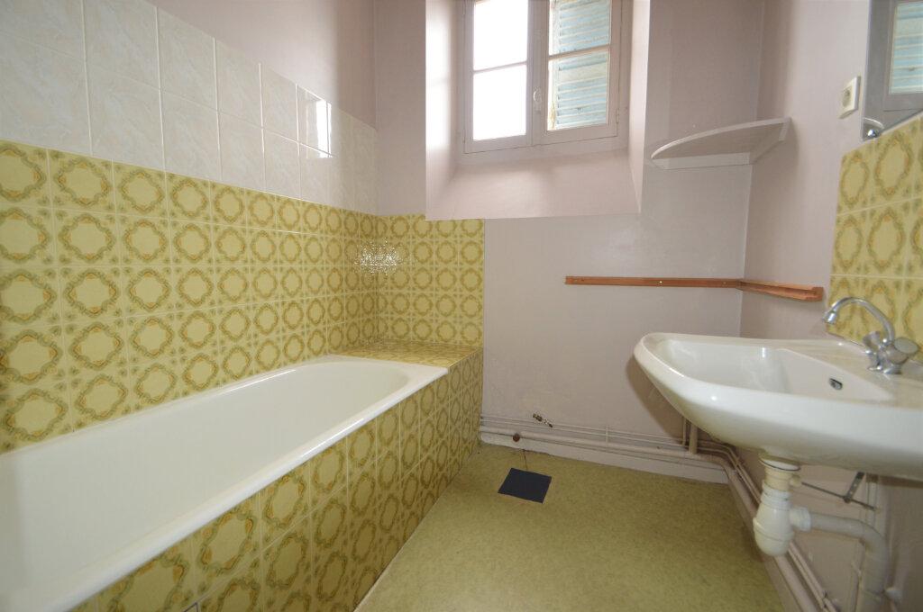 Appartement à louer 2 44.99m2 à Pau vignette-5