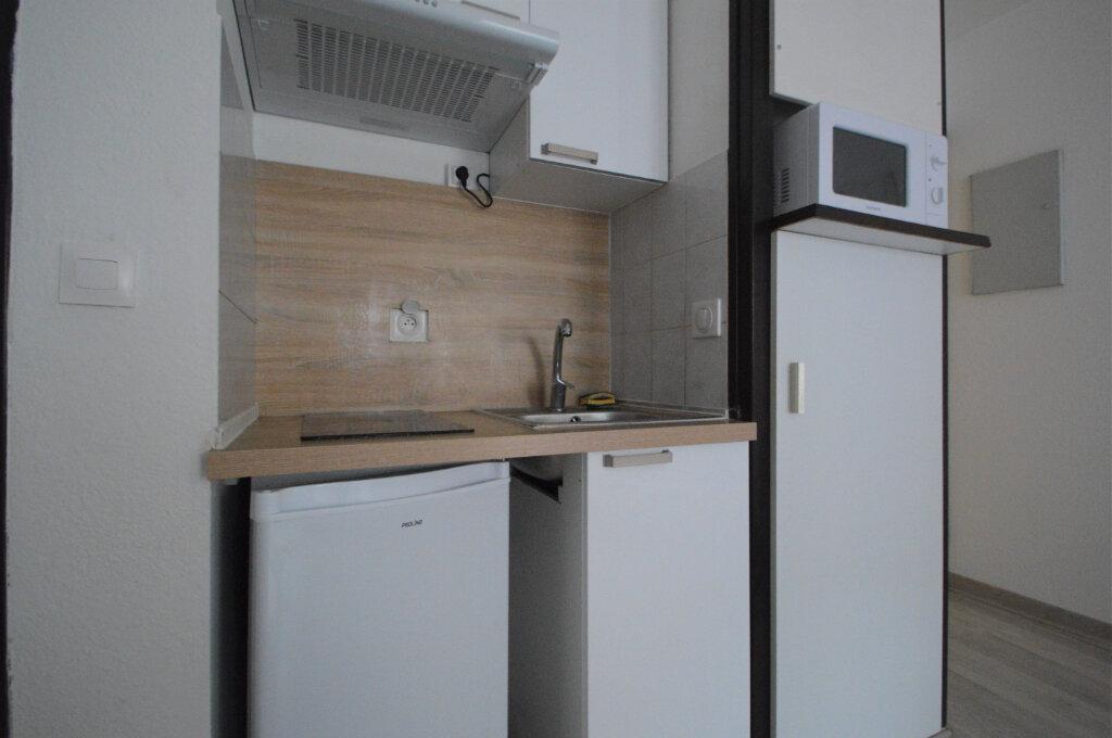 Appartement à louer 1 20.39m2 à Pau vignette-4