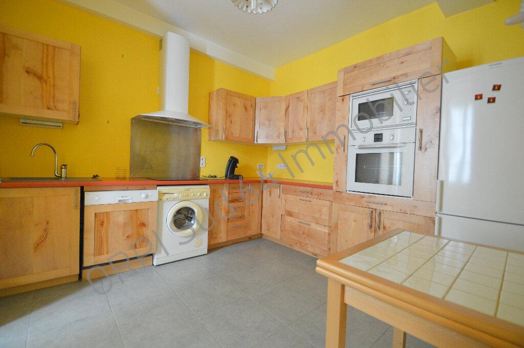 Appartement à louer 2 57.26m2 à Pau vignette-2