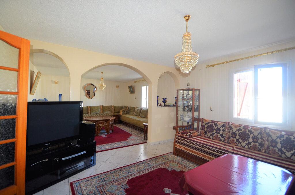 Maison à vendre 5 123m2 à Pau vignette-2