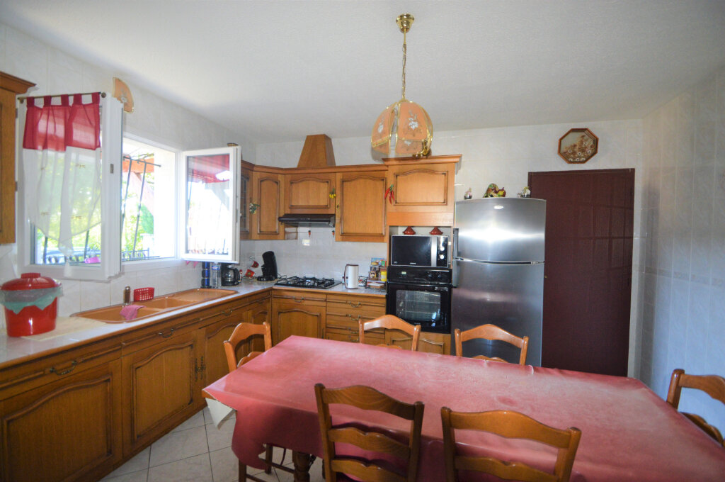 Maison à vendre 5 123m2 à Pau vignette-3