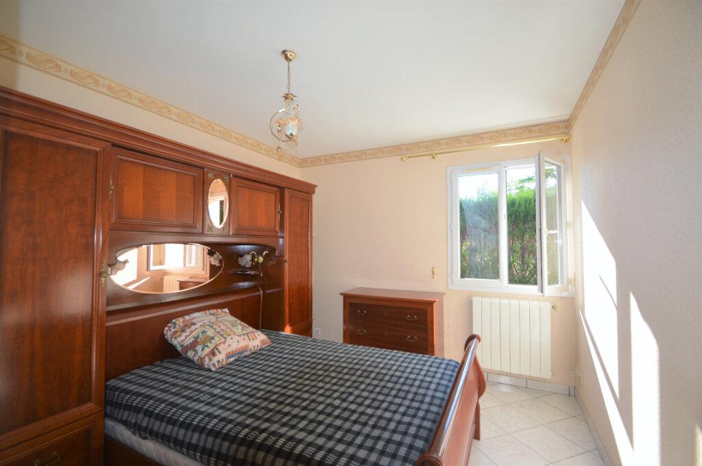Maison à vendre 5 123m2 à Pau vignette-4