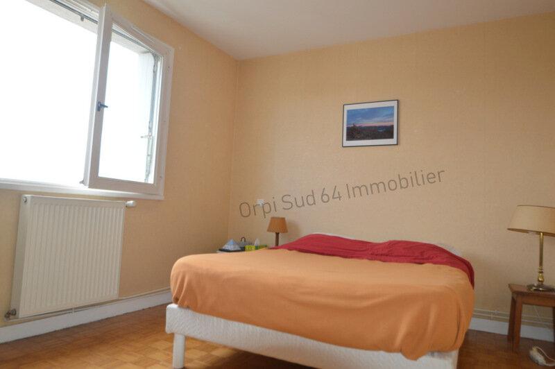 Appartement à louer 3 68.62m2 à Pau vignette-4