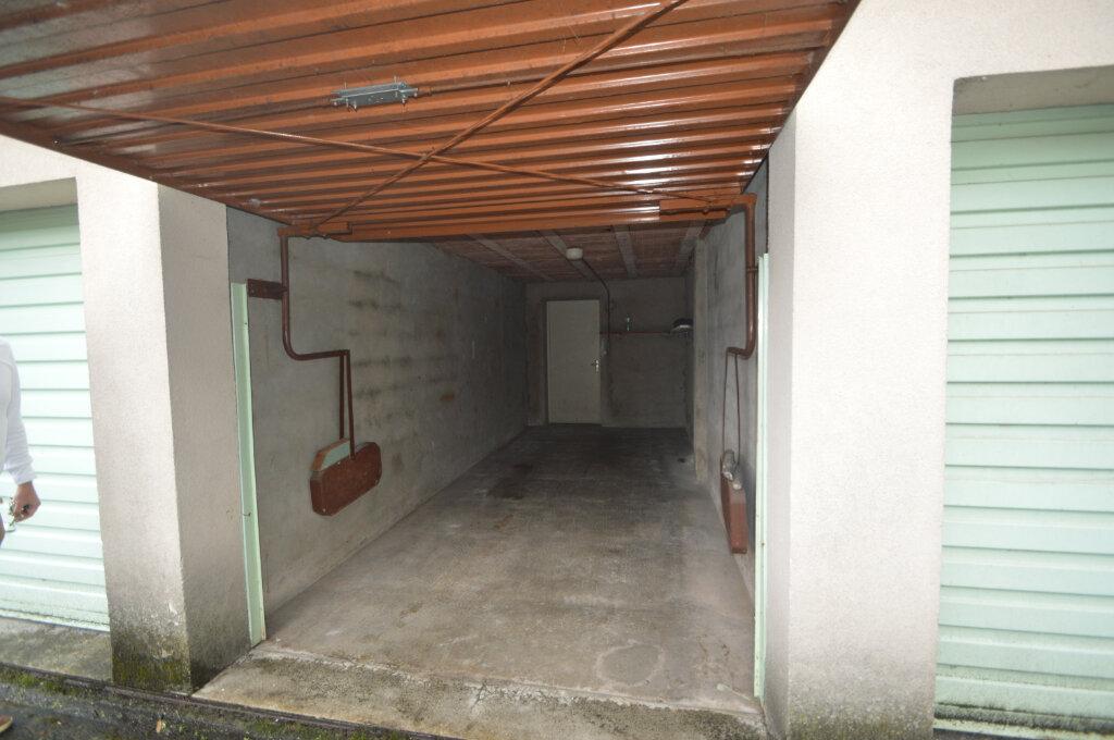 Appartement à vendre 4 84m2 à Gelos vignette-6
