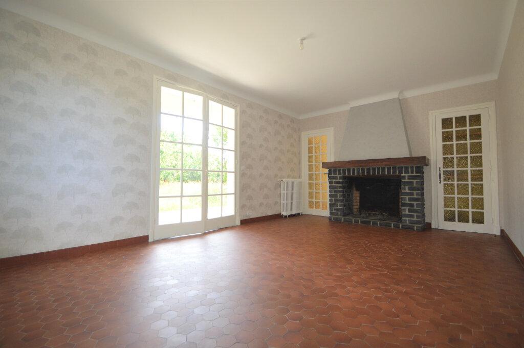 Maison à louer 3 84m2 à Pau vignette-4