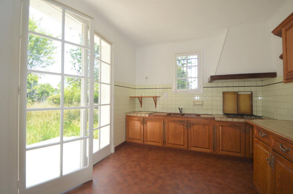 Maison à louer 3 84m2 à Pau vignette-5