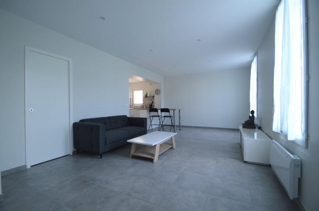 Appartement à louer 3 58m2 à Pau vignette-2
