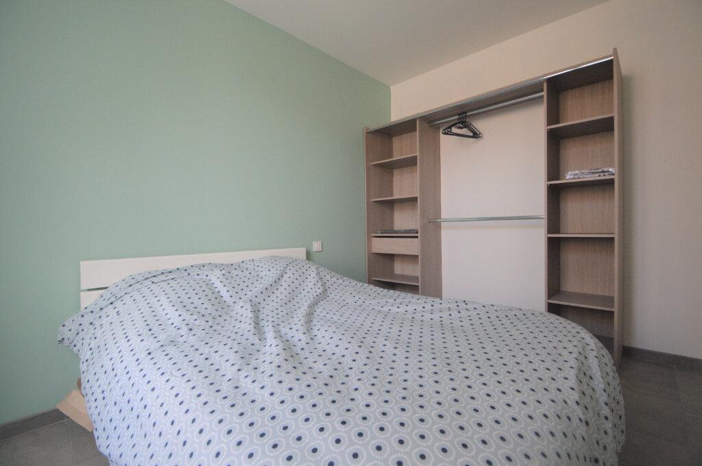 Appartement à louer 3 58m2 à Pau vignette-3