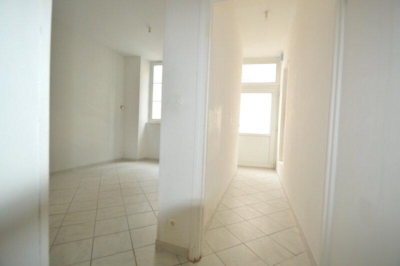 Appartement à louer 2 39m2 à Pau vignette-5