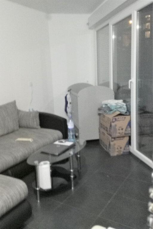 Appartement à louer 1 23.1m2 à Nice vignette-4