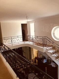 Appartement à vendre 4 145m2 à Nice vignette-2