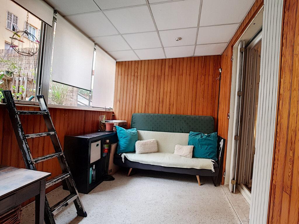 Appartement à louer 3 78.75m2 à Nice vignette-10