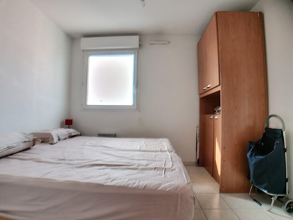 Appartement à louer 2 28.26m2 à Nice vignette-8