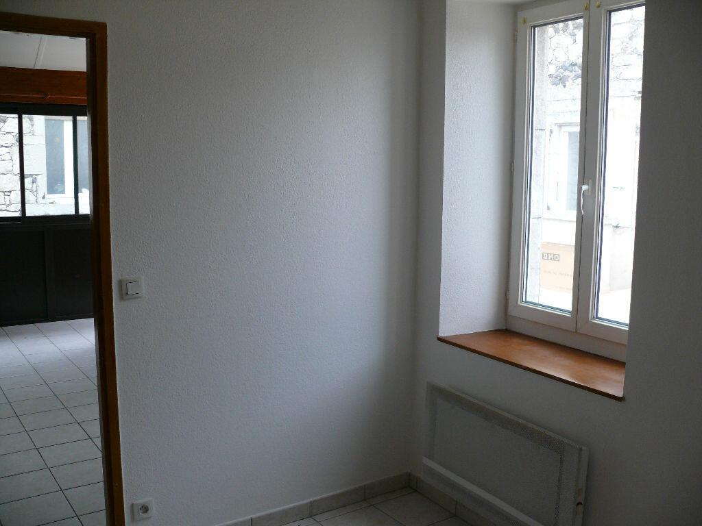 Appartement à louer 2 38.18m2 à Lavilledieu vignette-5
