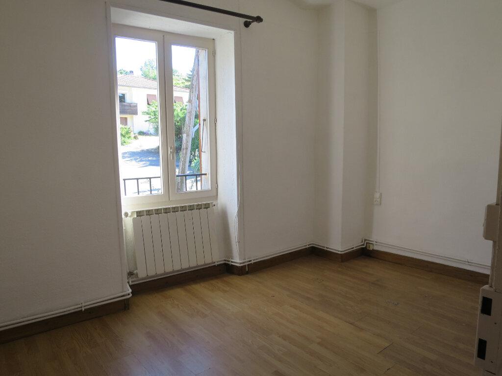 Maison à louer 5 80.4m2 à Darbres vignette-6
