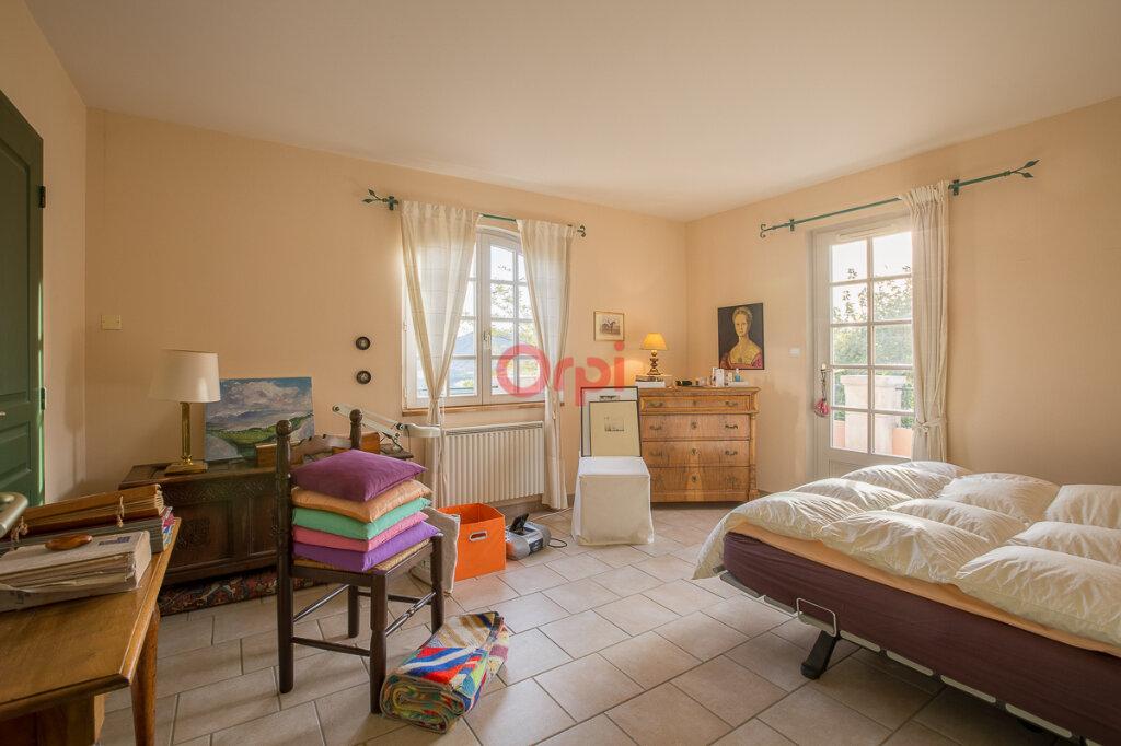 Maison à vendre 4 110m2 à Saint-Pons vignette-14