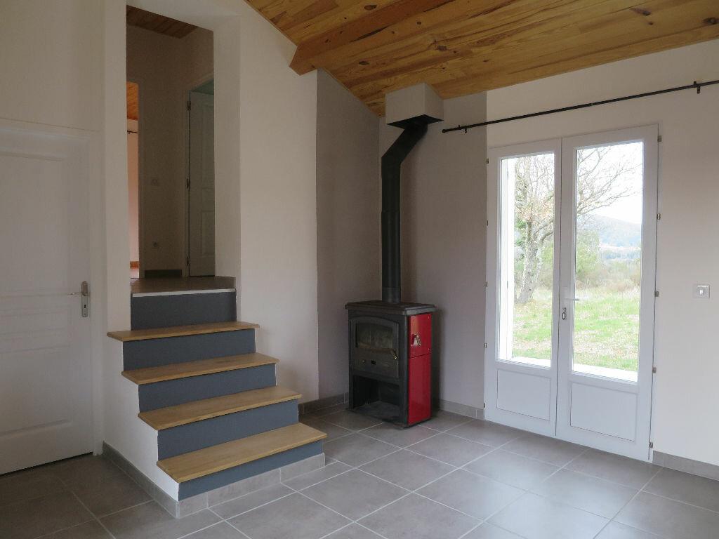 Maison à louer 3 69.42m2 à Saint-Maurice-d'Ibie vignette-4