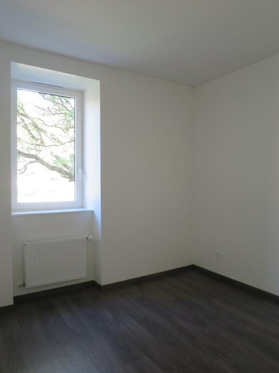 Appartement à louer 3 64.22m2 à Darbres vignette-6