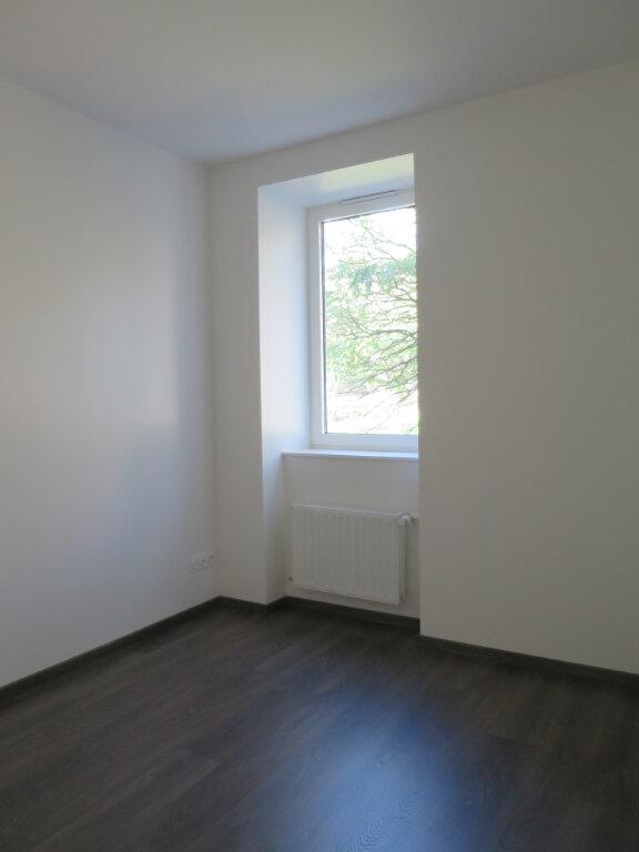 Appartement à louer 3 64.22m2 à Darbres vignette-7