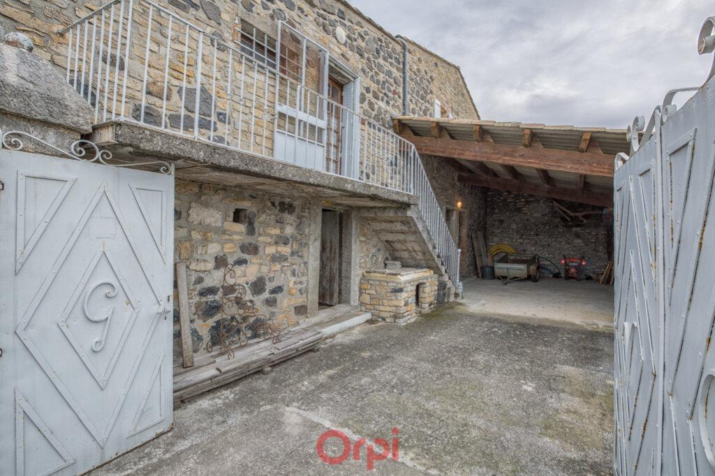 Maison à vendre 4 75m2 à Mirabel vignette-1
