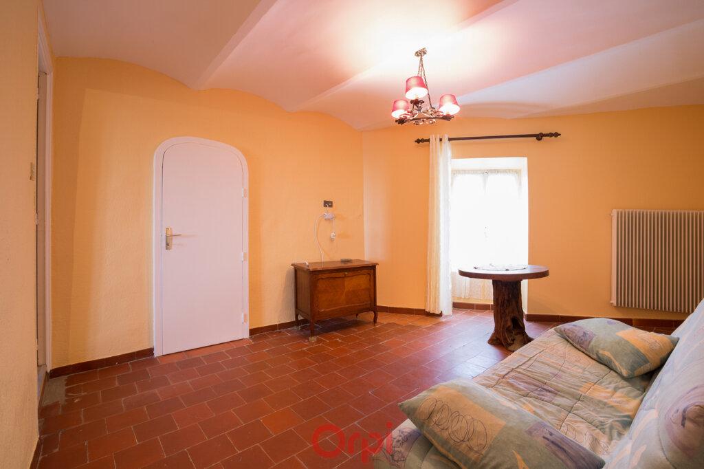 Maison à vendre 4 75m2 à Mirabel vignette-5