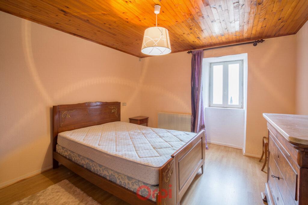 Maison à vendre 4 75m2 à Mirabel vignette-6