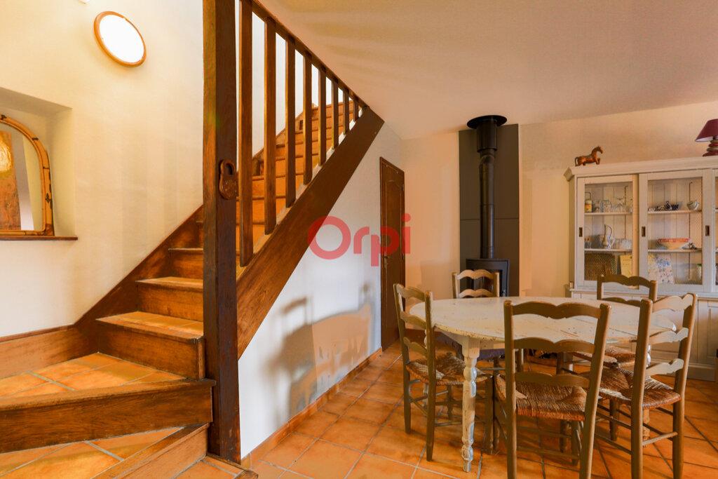 Maison à vendre 3 48m2 à Darbres vignette-7