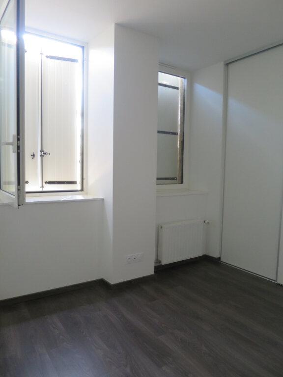 Appartement à louer 2 43m2 à Darbres vignette-4