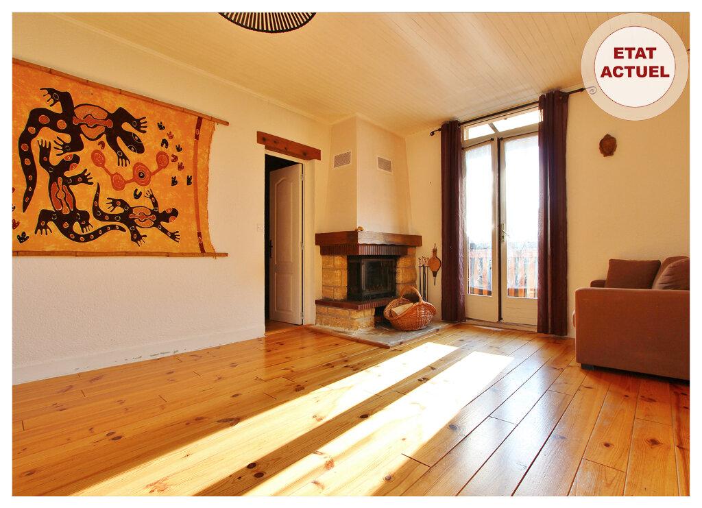 Maison à vendre 5 180m2 à Échenevex vignette-3