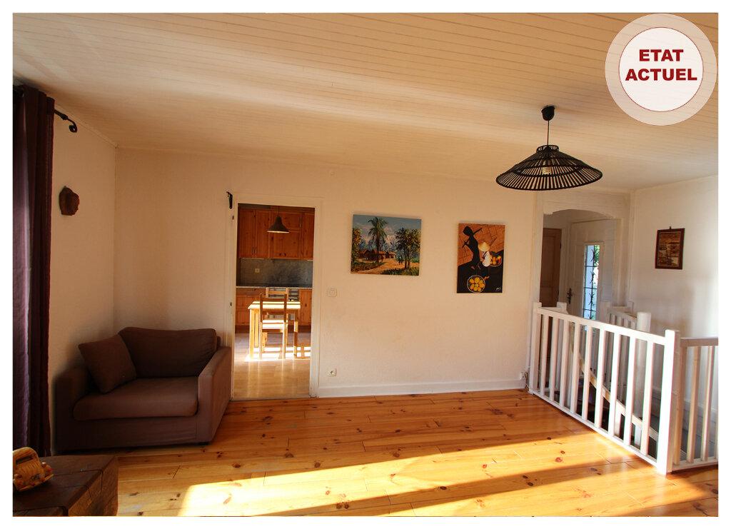 Maison à vendre 5 180m2 à Échenevex vignette-4
