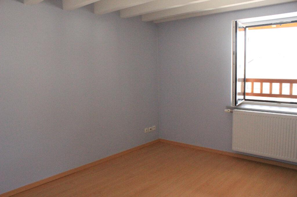Appartement à vendre 4 85m2 à Cessy vignette-5