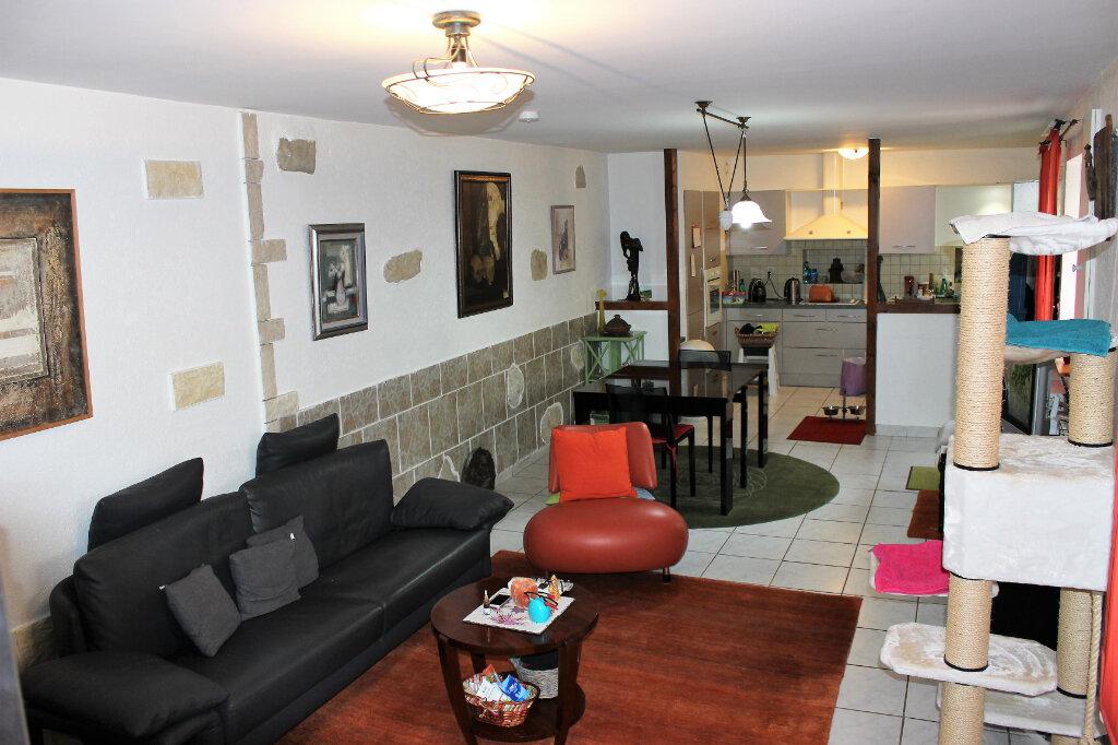 Maison à vendre 4 89.6m2 à Péron vignette-2