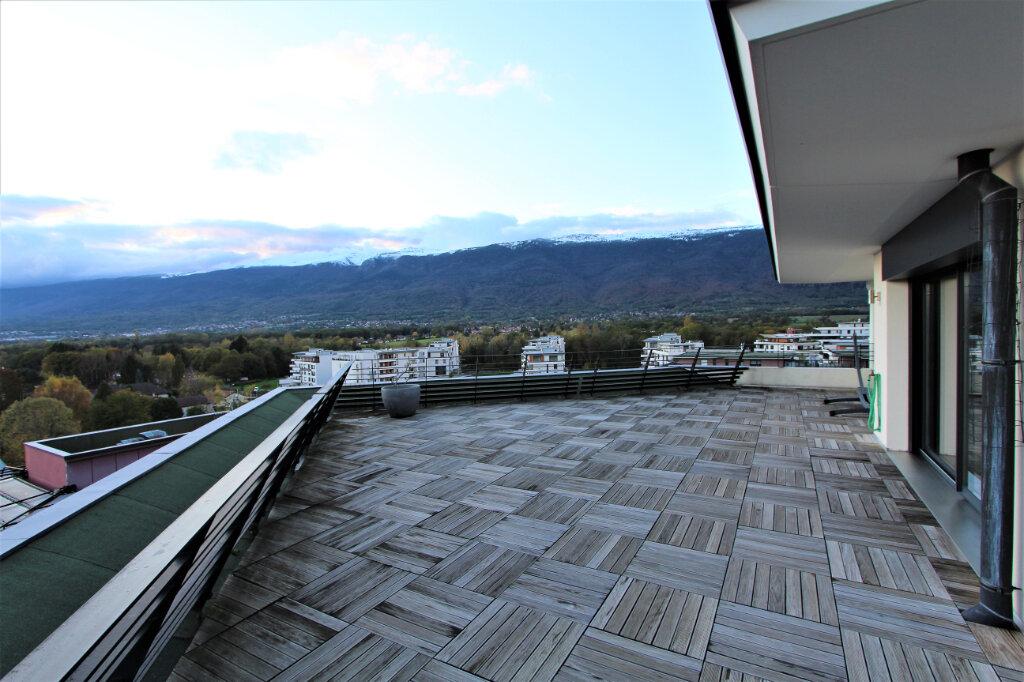 Appartement à vendre 5 257.3m2 à Saint-Genis-Pouilly vignette-12