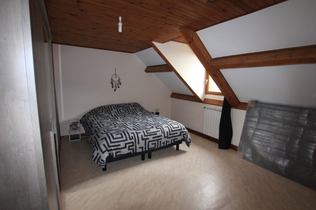 Maison à louer 5 99.4m2 à Valuéjols vignette-4
