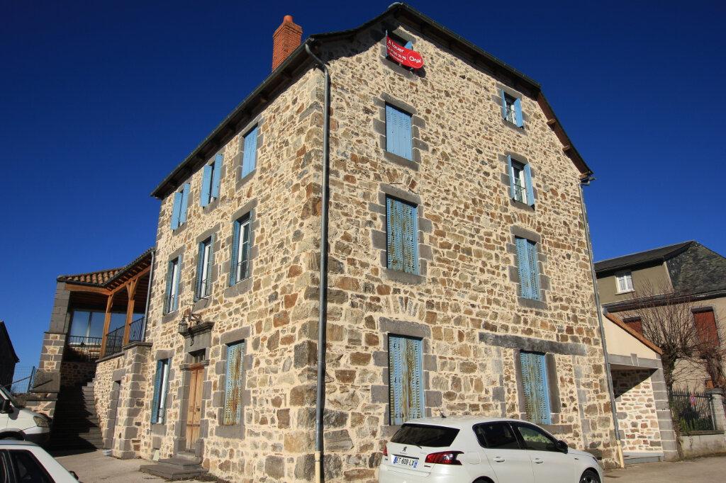 Appartement à louer 3 45m2 à Ruynes-en-Margeride vignette-5