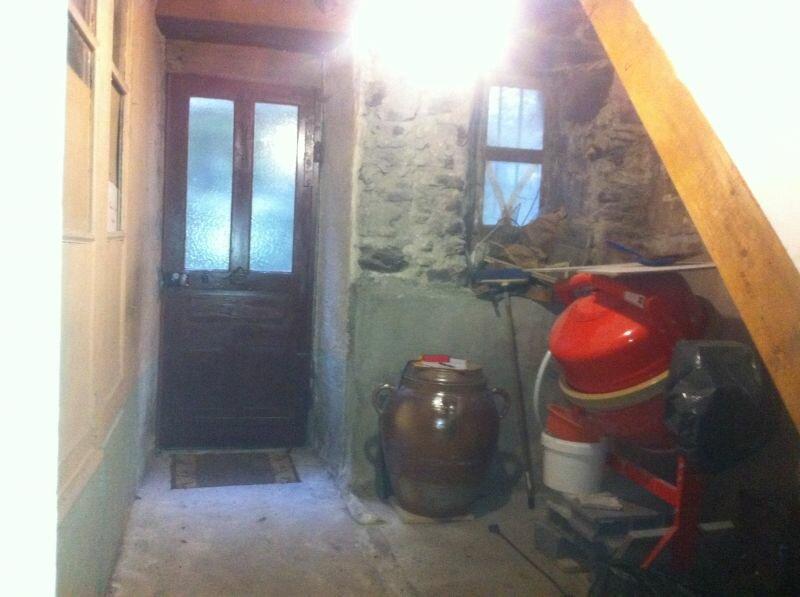 Maison à vendre 5 116m2 à Saint-Flour vignette-3