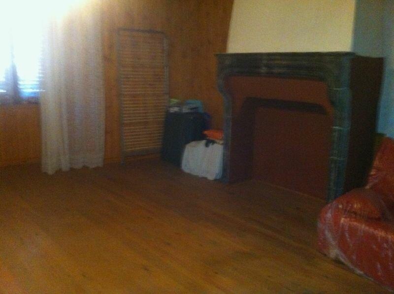 Maison à vendre 5 116m2 à Saint-Flour vignette-4