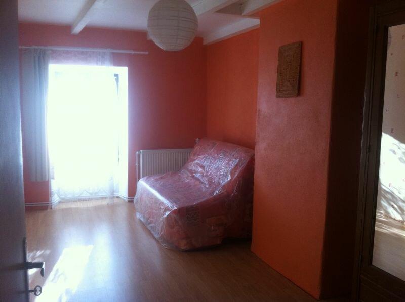 Maison à vendre 5 116m2 à Saint-Flour vignette-7