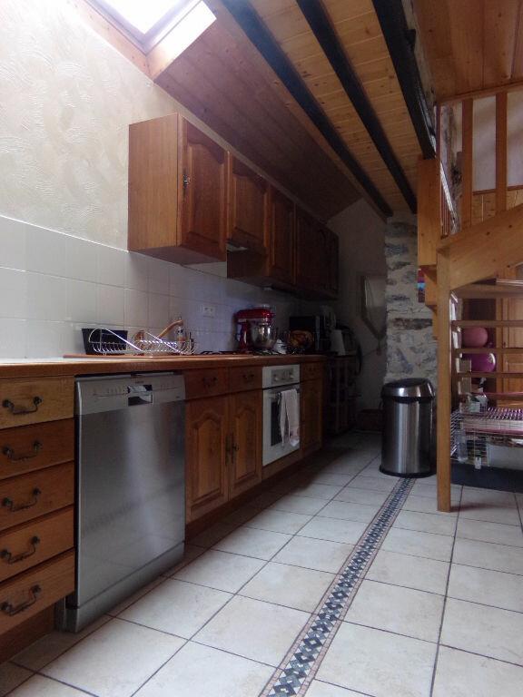 Maison à louer 5 132.2m2 à Saint-Flour vignette-5